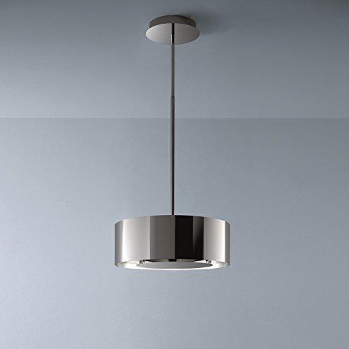 best-hood-be-mo-50-ss-moon-50cm-island-cooker-hood-stainless-steel