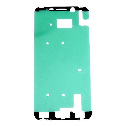 ownstyle4you-samsung-galaxy-s6-edge-g928f-front-housing-sticker-adesivo-fronte-schermo-display-lcd