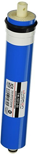 Hydron TW-1812-50D Dry RO Reverse Osmosis Membrane - 50 GPD by Hydron
