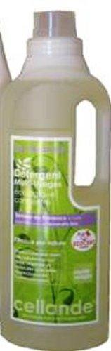 liq-lavande-nettoyant-degraissant-multi-usages-1-l-jusqua-350-litre-de-produit-nettoyant