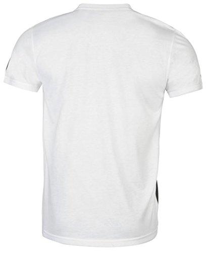 Character Herren T-Shirt DARTH VADER