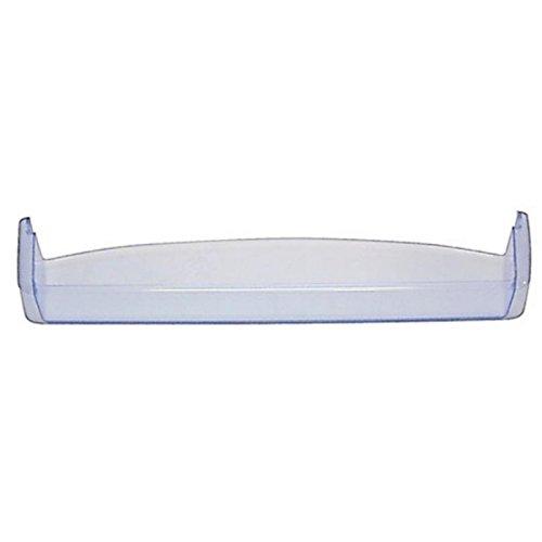 Estante frigorífico Balay Bosch Super Ser 3FEB221501 667535