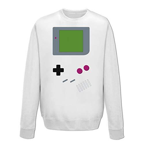 Shirtcity Game Boy Sweatshirt by
