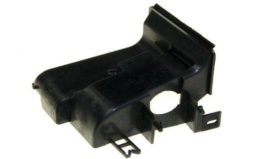 Conduite D Air Référence : 00268146 Pour Micro Ondes Bosch