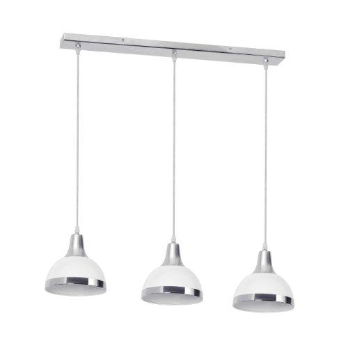 premier-housewares-3-light-chrome-ceiling-pendant-white