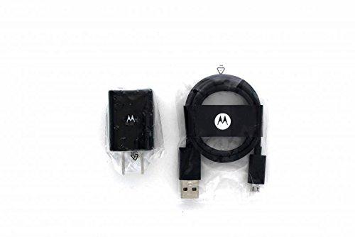Motorola 1150