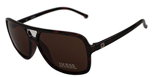 guess-gafas-de-sol-para-hombre-marron-tortoise-brown