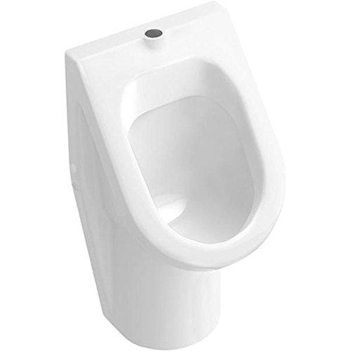 Villeroy & Boch Urinal OMNIA architectura