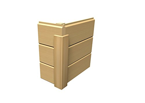 weka-designhaus-213-a-gr-1-5-eck-grau-28-mm-et-f-anbau-150-cm-3