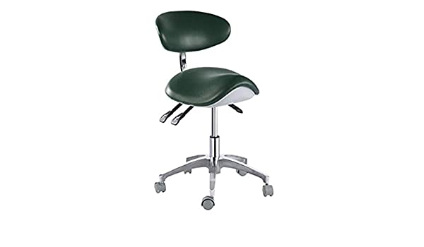 First dental mobile chair oftalmica sellino da dottore sgabello pu