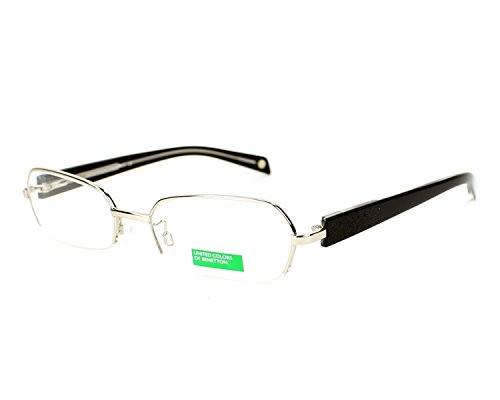 Benetton Brillen BE268 01-P51