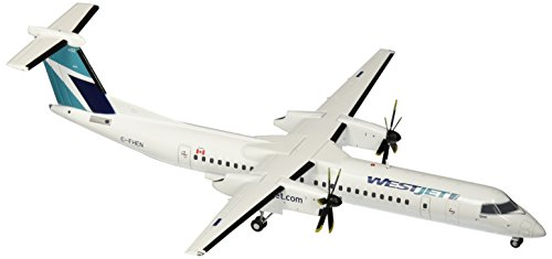 gemini-jets-g2wja430-westjet-bombardier-dash8-q400-c-fhen-1200-diecast-model