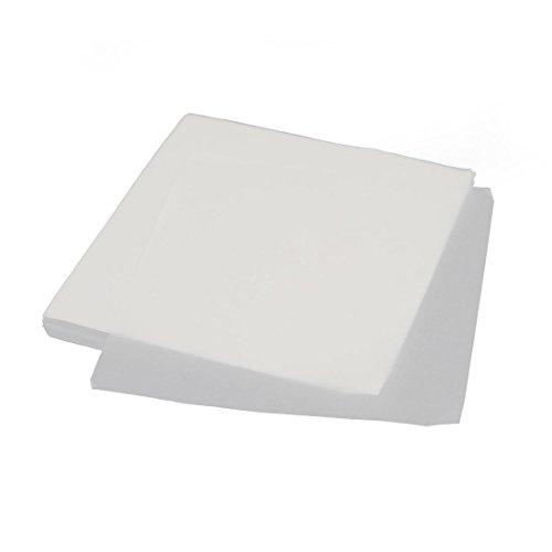 Papier, Büro- & Schreibwaren Shiny Printer Rot S-842 Büro Stempel Kissen Violett Attraktive Designs; Wieder Anrufen Stempel