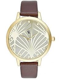 Reloj Charlotte Raffaelli para Unisex CRG008