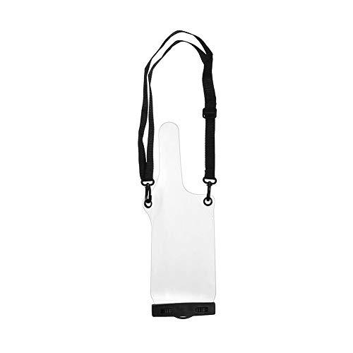 YouN Waterproof Sets Case Bag for Handheld CB HAM Two Way Radio Walkie Talkie