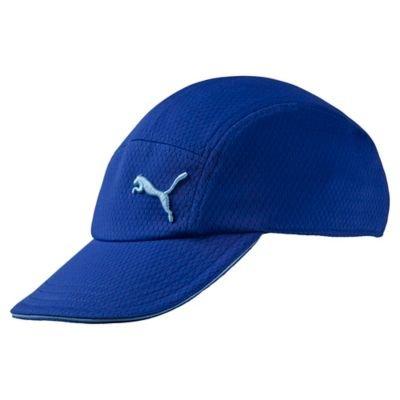 Puma -  Cappellino da baseball  - Donna, donna, Blue