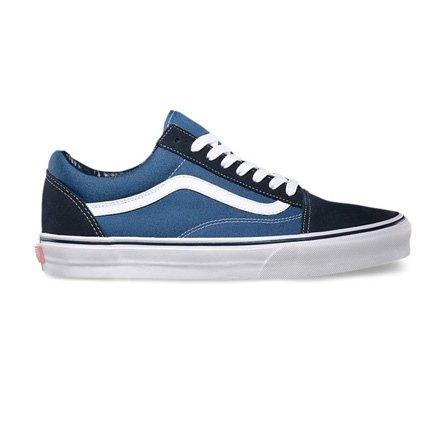 vans-unisex-adults-old-skool-leather-gymnastics-shoes-blue-75