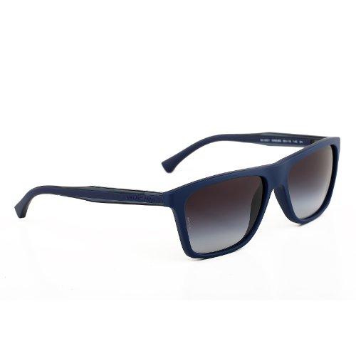 emporio-armani-occhiali-da-sole-da-uomo-4001-s-50658g-blu