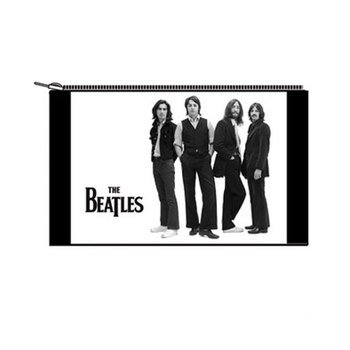 Pochette The Beatles PVC Mat