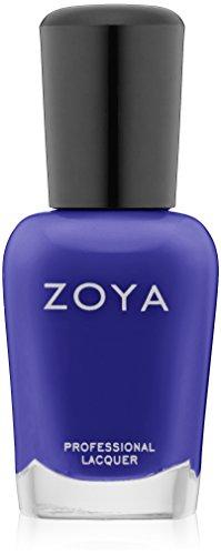 zoya-2016-summer-ultra-brites-nail-polish-collection-mirajane-15ml-zp870