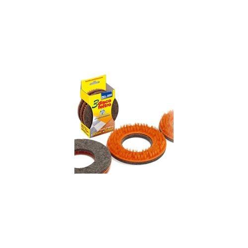 kit-3-dischi-in-feltro-per-lucidatrice-disco-per-lucidatrice-dischi-per-lucidatrice-disco-feltro-dis