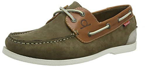Chatham Chaussures Chaussures Homme Marine Chatham Homme 76IfmYbgvy