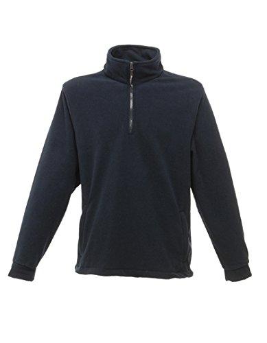 regatta-mens-overhead-fleece-jacket-dark-navy-x-large