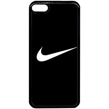 iPod Touch 6 Phone Coque iPod Touch 6 Coque Cover For Nike Nike Logo Coque Nike Phone Coque Cover For iPod Touch 6