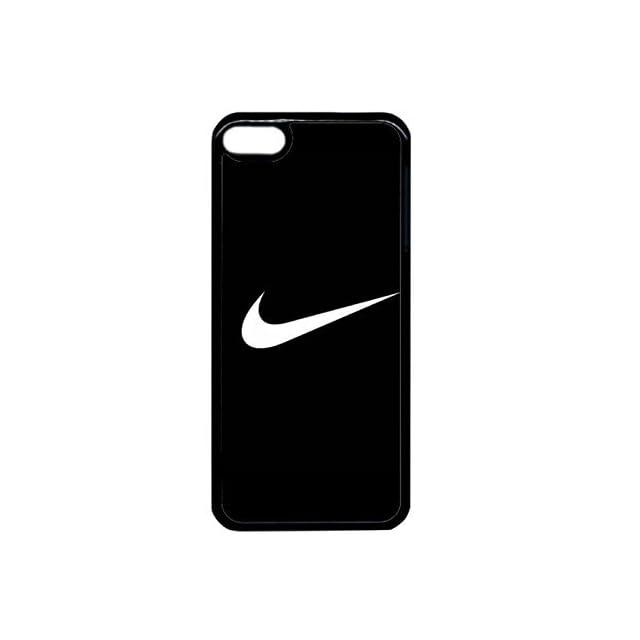 latest fashion on sale buy popular SDTEK iPod Touch 6 6G 6th Generation Verre Trempé Protecteur ...