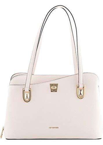 Cromia Taschen Shopping - Beige, Einheitsgröße