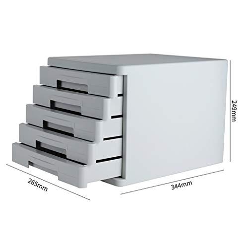 Cassettiere In Plastica Per Ufficio.Cassettiere In Plastica Per Armadi Classifica Prodotti Migliori