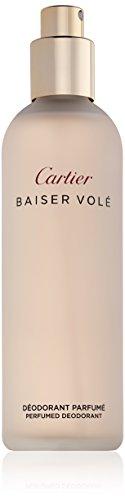cartier-baiser-vole-parfumiertes-deodorant-1er-pack-1x-100-ml