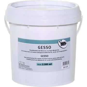 gesso-25-liter