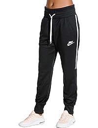 4ee92f756d95 Amazon.co.uk  Nike - Trousers   Women  Clothing
