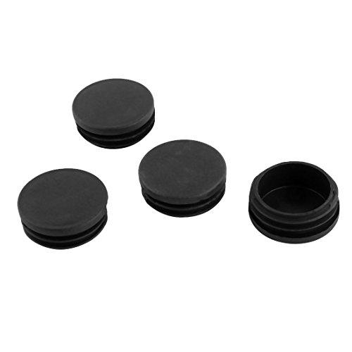 45 mm Bulk Hardware BH03916 Bouchon de baignoire en M/étal Chrom/é