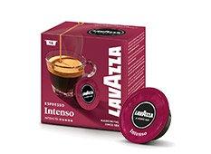 caja-de-16-capsulas-de-cafe-para-lavazza-a-modo-mio-espresso-intensamente