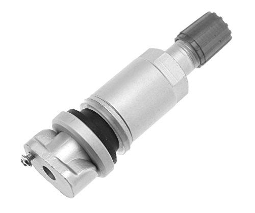 car-tyre-tire-pressure-sensor-valve-stem-tpms-repair-kit-for-jeep-commander-2006