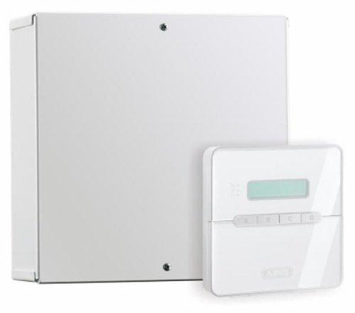 Abus AZ4000 Alarmzentrale Terxon SX -