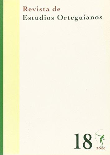 La novela española en la transición 1973-1982 (Revista Estds. Orteguianos) por Isabel Carabantes de las Heras