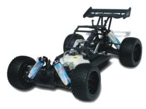 rc verbrenner 4wd buggy tarantula super sport 1 5 neu ovp spielzeug. Black Bedroom Furniture Sets. Home Design Ideas