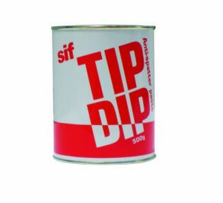 sif-tip-dip-500g-anti-spatter-by-sif