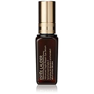 Estée Lauder – Advanced Night Repair – Suero reparador contorno de ojos – 15 ml