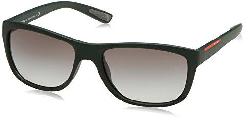 Prada-Sport-Gafas-de-sol-Mod05PS-para-hombre
