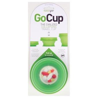 faltbecher-humangear-gocup-118-ml-grun