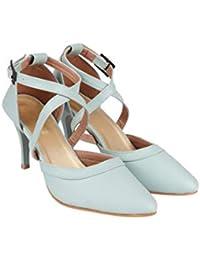 7883ff12ab61 Green Women s Fashion Sandals  Buy Green Women s Fashion Sandals ...