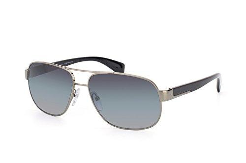 Prada-Sonnenbrille-PR-52PS