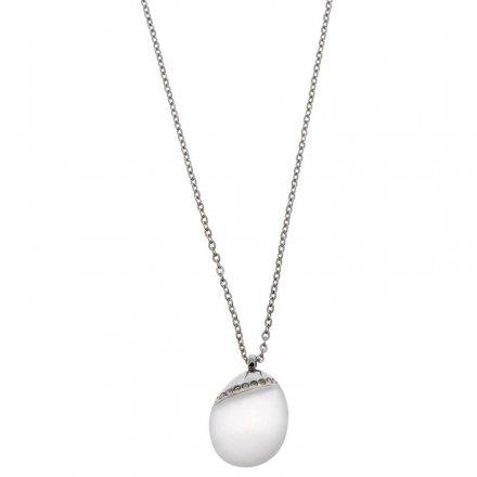 collana-skagen-donna-skj0175040-acciaio