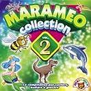 MARAMEO COLLECTION VOL.2