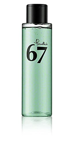 pomellato-parfums-67-artemisia-shower-gel-200-ml