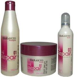 salerm-hi-repair-pack-tratamiento-botox-plus-reparador-queratina
